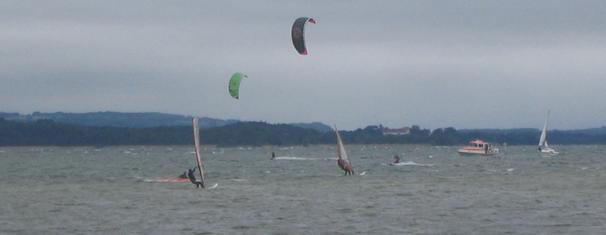 windstaerke6.png