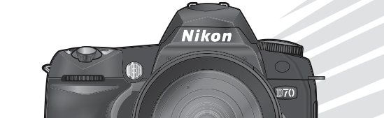 nikond70.png