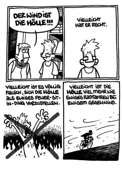 Hoellenwind.