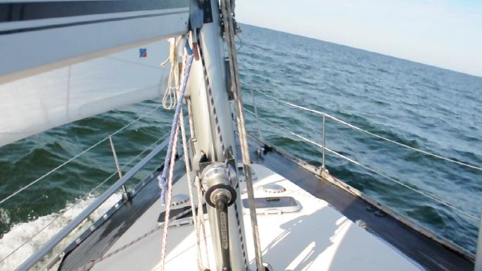 segelnpromo